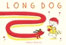 Long Dog - Book