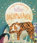 Dreamweaver - eBook