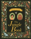 Search and Find The Jungle Book : A Rudyard Kipling Search and Find Book - Book