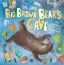 Big Brown Bear's Cave - eBook