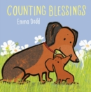 Counting Blessings - Book