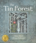 The Tin Forest - eBook