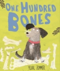 One Hundred Bones - eBook
