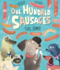 One Hundred Sausages - eBook