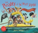 The Pirates of Scurvy Sands - eBook