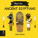 Meet the Ancient Egyptians - eBook