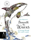 Beneath the Waves - Book