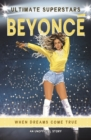 Ultimate Superstars: Beyonce - Book