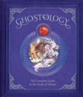 Ghostology - Book