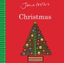 Jane Foster's Christmas - eBook