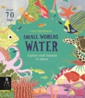Small Worlds: Water - Book