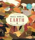Small Worlds: Earth - Book