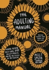 The Adulting Manual - Book