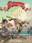 The Jolley-Rogers and the Pirate Piper - eBook