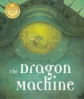 The Dragon Machine - Book