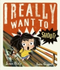 I Really Want to Shout - eBook