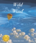 Wild is the Wind - Book