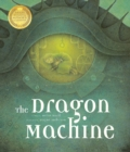 The Dragon Machine - eBook