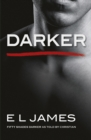 Darker : 'Fifty Shades Darker' as told by Christian - Book