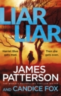 Liar Liar : (Harriet Blue 3) - Book