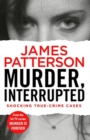 Murder, Interrupted : (Murder Is Forever: Volume 1) - Book