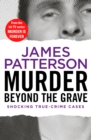 Murder Beyond the Grave : (Murder Is Forever: Volume 3) - Book