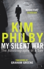 My Silent War : The Autobiography of a Spy - Book
