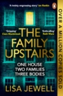 The Family Upstairs : The Number One bestseller from the author of Then She Was Gone - Book