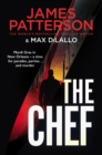 The Chef - Book