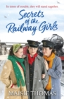 Secrets of the Railway Girls - Book