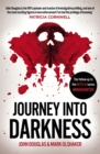 Journey Into Darkness - Book
