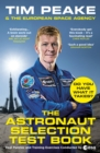 The Astronaut Selection Test Book : Do You Have What it Takes for Space? - Book