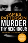 Murder Thy Neighbour : (Murder Is Forever: Volume 4) - Book