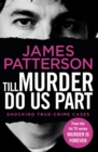 Till Murder Do Us Part : (Murder Is Forever: Volume 6) - Book