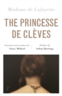 The Princesse de Cleves (riverrun editions) : Nancy Mitford's sparkling translation of the famous French classic in a beautiful new edition - Book