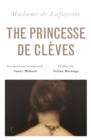The Princesse de Cl ves (riverrun editions) : Nancy Mitford's sparkling translation of the famous French classic in a brand new edition - eBook