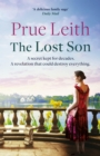 The Lost Son : a sweeping family saga full of revelations and family secrets - eBook