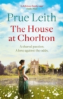 The House at Chorlton : an emotional postwar family saga - Book