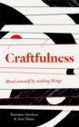 Craftfulness - Book