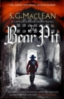 The Bear Pit : twisting historical thriller from the award-winning author of The Seeker - eBook