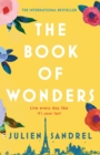 The Book of Wonders : The perfect feel-good novel for summer 2019! - eBook