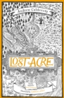 Lost Acre : Rotherweird Book III - Book
