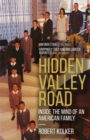 Hidden Valley Road - Book