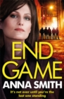 End Game : the most addictive, nailbiting gangster thriller of the year - Book