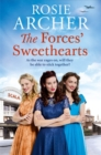 The Forces' Sweethearts : The Bluebird Girls 3 - Book