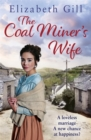 The Coal Miner's Wife - Book