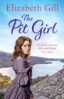 The Pit Girl - Book