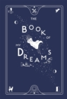 The Book of My Dreams - Book