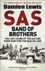 SAS Band of Brothers - eBook