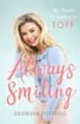 Always Smiling : The World According to Toff - Book